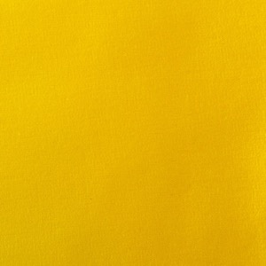 Canvas yellow